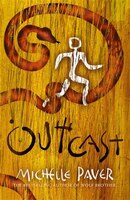Outcast: Chronicles Of Ancient Darkness 4