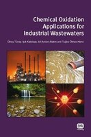 Chemical Oxidation Applications for Industrial Wastewaters