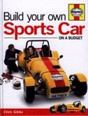 Build Your Own Sports Car: On a Budget