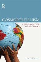 Cosmopolitanism: A Philosophy For Global Ethics