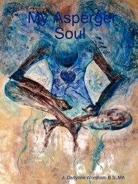 My Asperger Soul