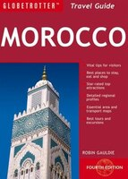 Morocco Travel Pack