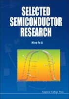 Selected Semiconductor Research