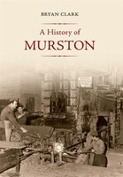 A History Of Murston