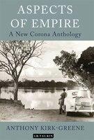 Aspects Of Empire: A New Corona Anthology