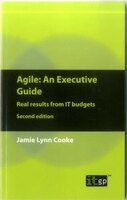 Agile: An Executive Guide