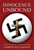 Innocence Unbound
