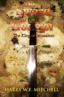 The Sword of Godfroi