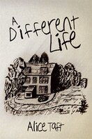 A Different Life