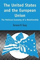 United States And The European Union: The Political Economy of a Relationship