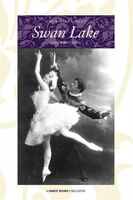 This classic book is the definitive work on one of ballet''s greatest and most popular works, Swan Lake.  The book is in two parts