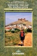 Trekking in Andalucia: The 1250km GR7