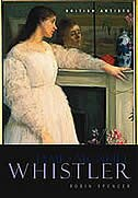 Tate British Artists: James Mcneill Whistler