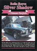 Rolls-Royce Silver Shadow Ultimate Portfolio