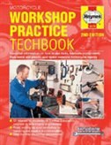 Motorcycle Workshop Practice Manual: Owner's Workshop Manual