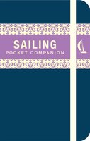 Sailing Pocket Companion