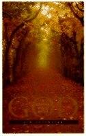 A Closer Walk with God - Jim Rosemergy