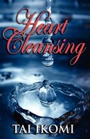 Heart Cleansing