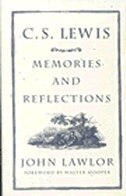 Branches to Heaven: The Geniuses of C.S. Lewis - James Como