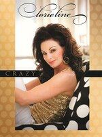 Lorie Line - Crazy: Young at Heart, Volume II