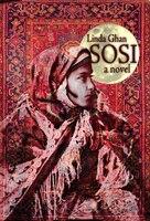 Sosi: A Novel