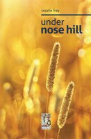 Under Nose Hill