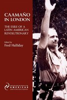 Caamaño in London: The Exile of a Latin American Revolutionary