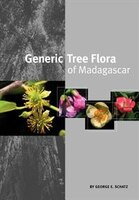 This is a practical field manual for the identification of the 500 genera of native and naturalized Malagasy trees