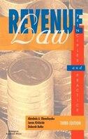 Revenue Law Principles & Practice (Third Edition)