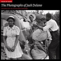 The Photographs of Jack Delano: The Library of Congress
