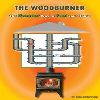 The Woodburner: The Greener Way to Fuel Your Home
