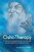 OSHO THERAPY