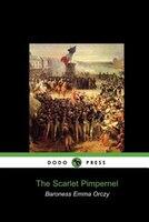 The Scarlet Pimpernel (dodo Press)
