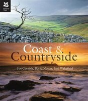 Coast & Countryside
