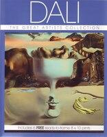 Art Print Pack Dali