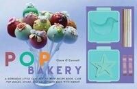Pop Bakery Kit