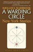 A Warding Circle