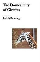 The Domesticity of Giraffes