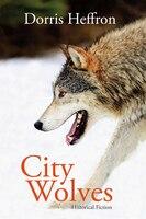City Wolves: .