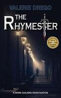 The Rhymester: A Mark Guilardi Investigation