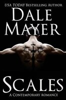 Scales: Of Justice