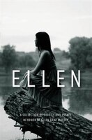 Ellen: A Collection of Stories and Essays