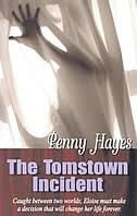 The Tomstown Incident