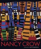 Nancy Crow