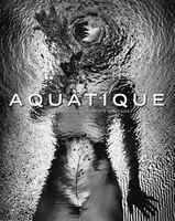 Aquatique: Photographs by Brian Oglesbee