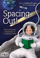 Spacing Out: Discovering the Importance of Completing Tasks
