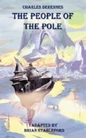 The People of the Pole