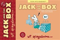 Jack And The Box: Toon Level 1