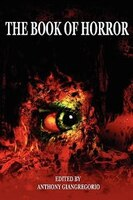 The Book Of Horror