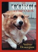 The Corgi Companion